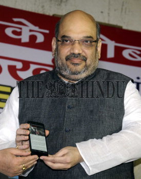 Image Id : 155419861 <span>Date : 2014-07-28 <span>Category : Economy Business and Finance</span>