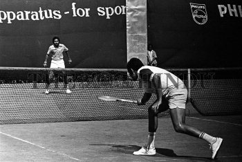 Image Id : 156728832 <span>Date : 1978-11-25 <span>Category : Sport</span>