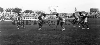Image Id : 156841826 <span>Date : 1963-03-18 <span>Category : Sport</span>