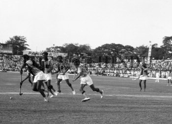 Image Id : 156869438 <span>Date : 1963-03-23 <span>Category : Sport</span>