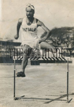 Image Id : 157351856 <span>Date : 1952-05-24 <span>Category : Sport</span>