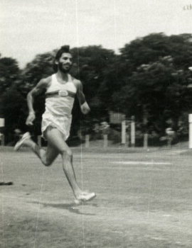 Image Id : 157634303 <span>Date : 1962-08-31 <span>Category : Sport</span>