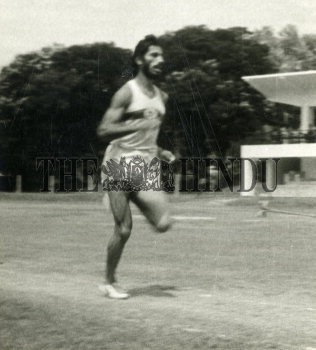 Image Id : 157634305 <span>Date : 1962-08-31 <span>Category : Sport</span>