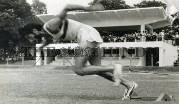 Image Id : 157634353 <span>Date : 1962-09-15 <span>Category : Sport</span>