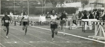 Image Id : 158179463 <span>Date : 1979-12-15 <span>Category : Sport</span>
