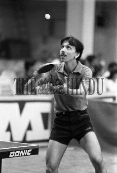 Image Id : 158179564 <span>Date : 1987-11-21 <span>Category : Sport</span>