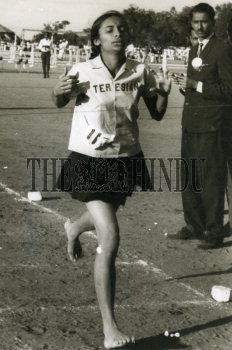 Image Id : 158207410 <span>Date : 1967-12-05 <span>Category : Sport</span>
