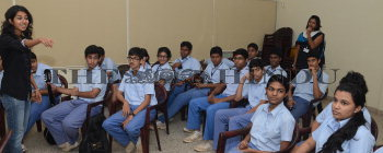 Image Id : 158363600 <span>Date : 2014-11-18 <span>Category : Education</span>