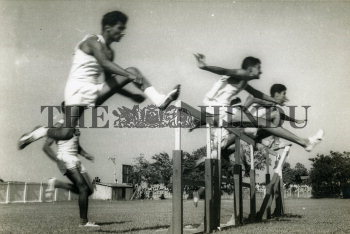 Image Id : 158641544 <span>Date : 1967-08-25 <span>Category : Sport</span>