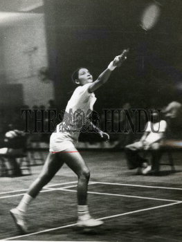 Image Id : 159046322 <span>Date : 1982-05-15 <span>Category : Sport</span>