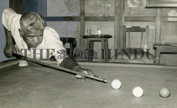 Image Id : 159142834 <span>Date : 1963-02-27 <span>Category : Sport</span>