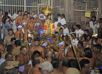 Image Id : 159268860 <span>Date : 2014-12-22 <span>Category : Religion and Belief</span>
