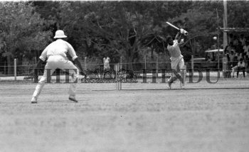 Image Id : 159496484 <span>Date : 1969-09-06 <span>Category : Sport</span>