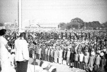 Image Id : 160050740 <span>Date : 1963-01-20 <span>Category : Politics</span>