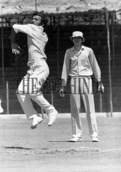 Image Id : 160776795 <span>Date : 1974-03-31 <span>Category : Sport</span>