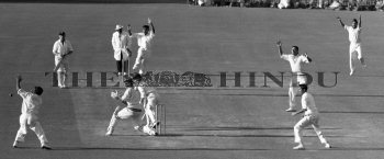 Image Id : 161164181 <span>Date : 1961-12-31 <span>Category : Sport</span>