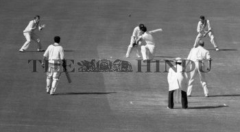 Image Id : 161164223 <span>Date : 1961-12-31 <span>Category : Sport</span>