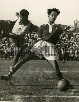 Image Id : 161194567 <span>Date : 1964-04-20 <span>Category : Sport</span>