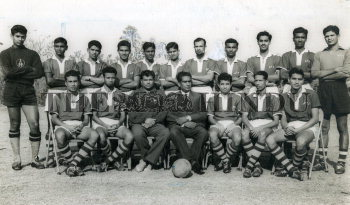 Image Id : 161762240 <span>Date : 1966-03-26 <span>Category : Sport</span>