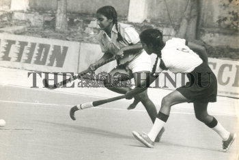 Image Id : 162696985 <span>Date : 1985-01-03 <span>Category : Sport</span>