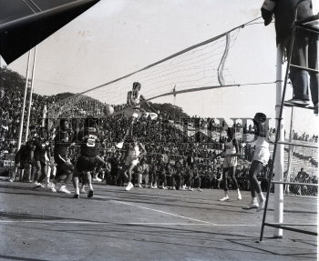 Image Id : 163396132 <span>Date : 1963-12-23 <span>Category : Sport</span>