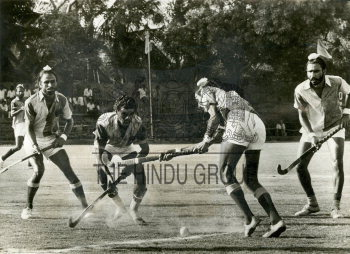 Image Id : 163414639 <span>Date : 1976-06-11 <span>Category : Sport</span>