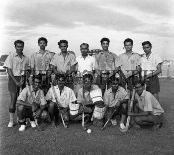 Image Id : 164010785 <span>Date : 1959-07-01 <span>Category : Sport</span>