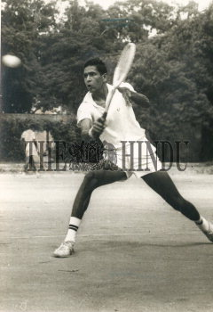 Image Id : 165587700 <span>Date : 1968-06-24 <span>Category : Sport</span>