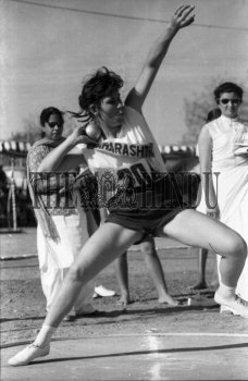 Image Id : 165711622 <span>Date : 1962-02-10 <span>Category : Sport</span>