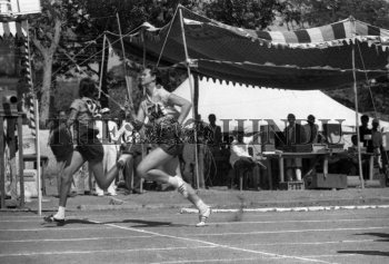 Image Id : 165712658 <span>Date : 1962-02-12 <span>Category : Sport</span>