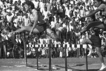 Image Id : 165713281 <span>Date : 1962-02-13 <span>Category : Sport</span>