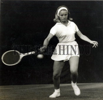 Image Id : 165987197 <span>Date : 1965-01-30 <span>Category : Sport</span>