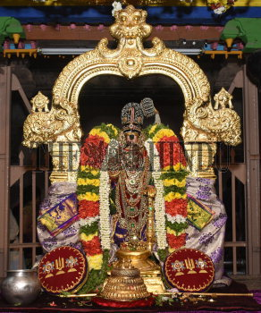 Image Id : 195094540 <span>Date : 2017-12-26 <span>Category : Religion and Belief</span>