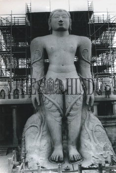 Image Id : 195304737 <span>Date : 1993-11-25 <span>Category : Religion and Belief</span>