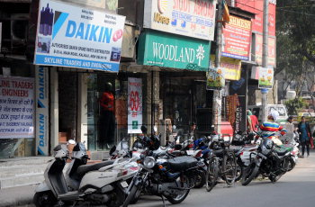 Image Id : 196230230 <span>Date : 2018-01-25 <span>Category : Politics</span>