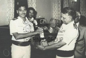 Image Id : 198550302 <span>Date : 1989-06-24 <span>Category : Politics</span>