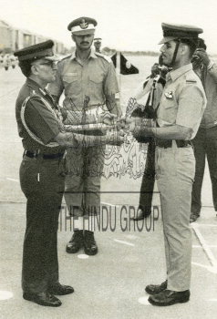 Image Id : 198550333 <span>Date : 1989-06-14 <span>Category : Politics</span>