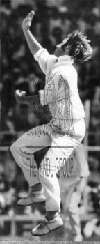Image Id : 205606419 <span>Date : 1977-01-16 <span>Category : Sport</span>